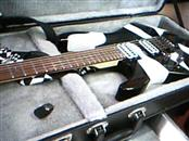 LTD GUITAR Electric Guitar ESP KH-202